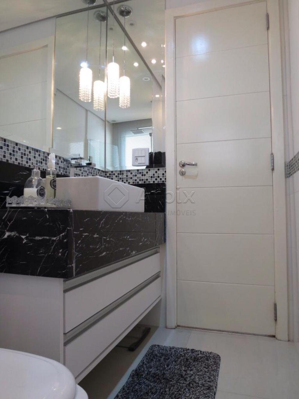 Comprar Apartamento / Padrão em Americana apenas R$ 600.000,00 - Foto 2