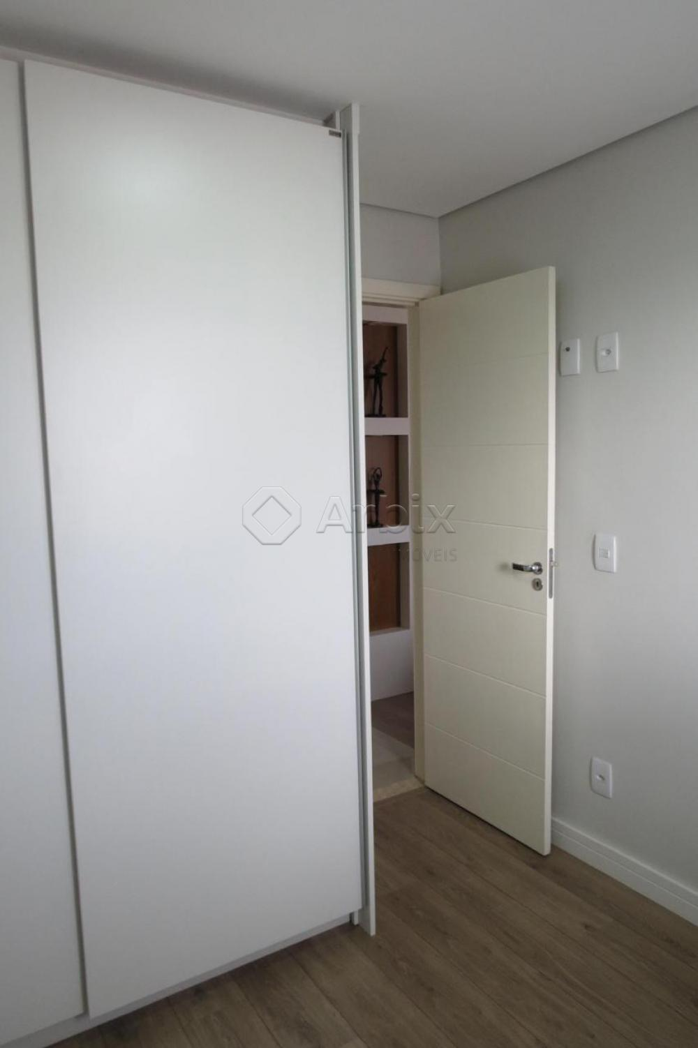 Comprar Apartamento / Padrão em Americana apenas R$ 600.000,00 - Foto 5