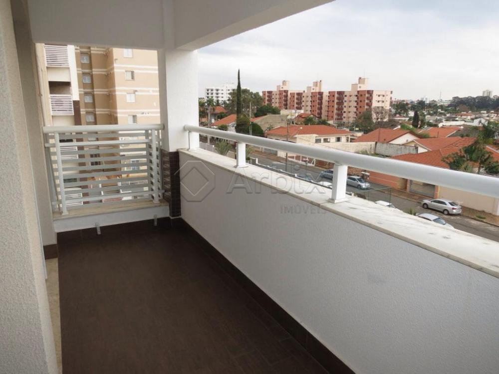 Comprar Apartamento / Padrão em Americana apenas R$ 600.000,00 - Foto 7