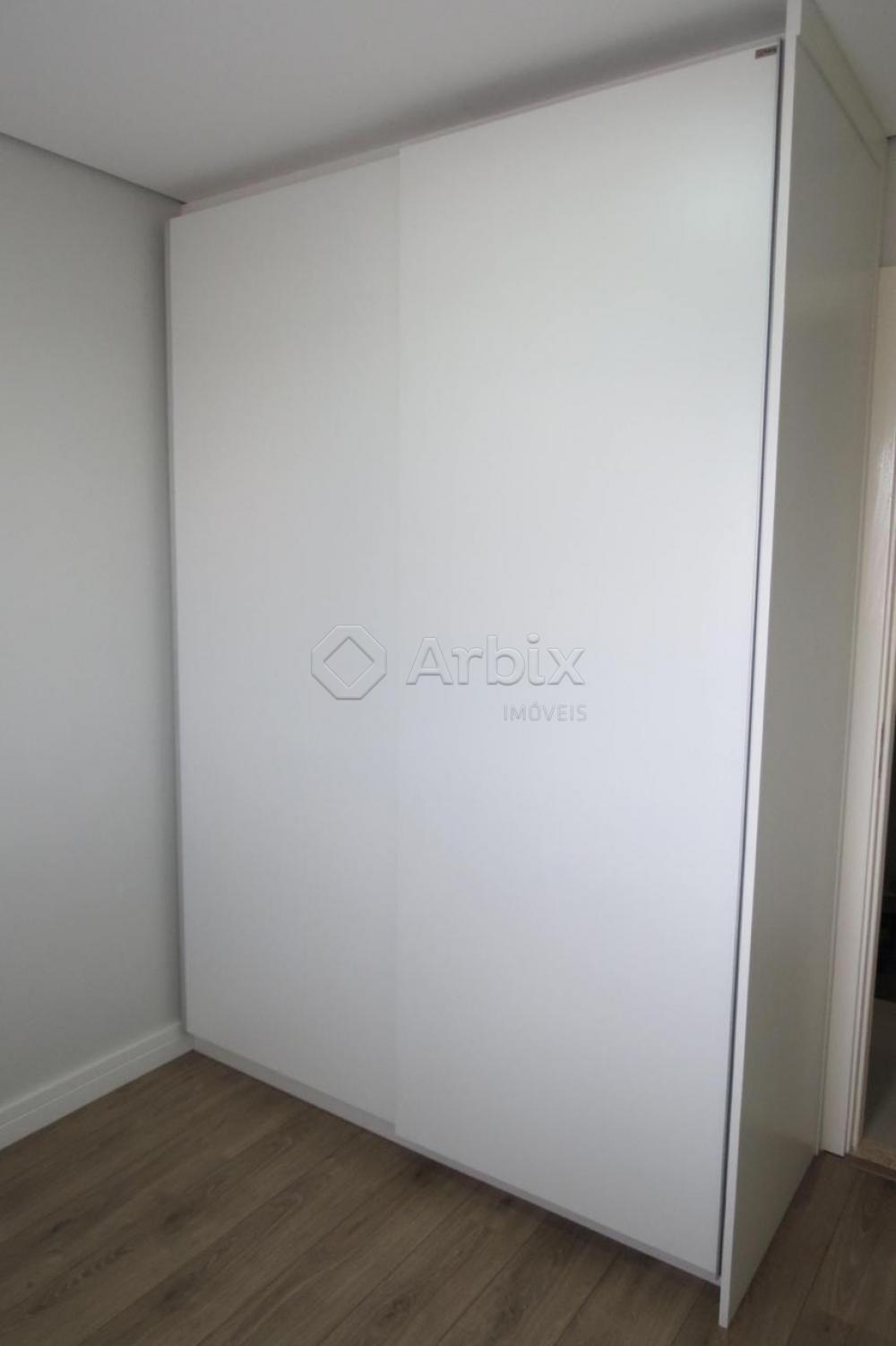 Comprar Apartamento / Padrão em Americana apenas R$ 600.000,00 - Foto 8