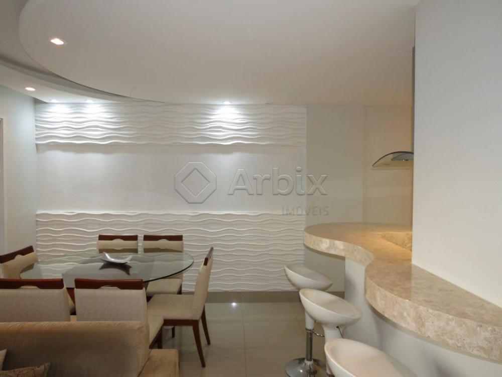 Comprar Apartamento / Padrão em Americana apenas R$ 600.000,00 - Foto 11