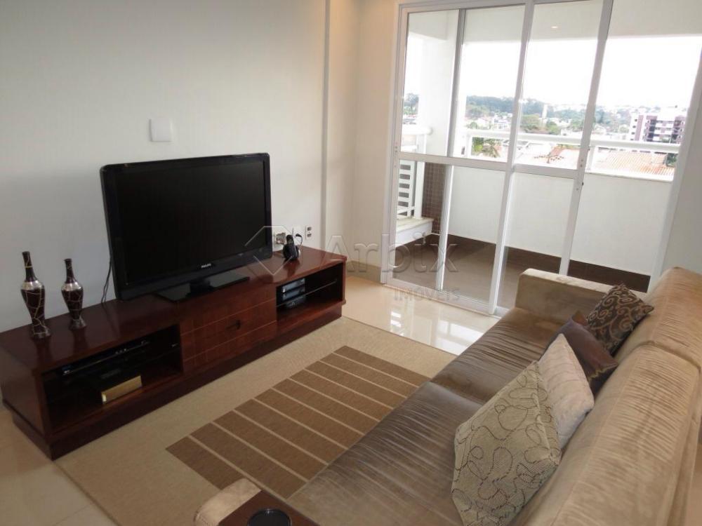 Comprar Apartamento / Padrão em Americana apenas R$ 600.000,00 - Foto 21
