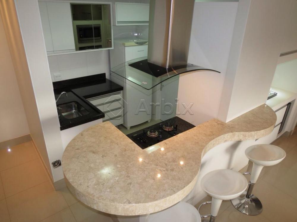 Comprar Apartamento / Padrão em Americana apenas R$ 600.000,00 - Foto 24
