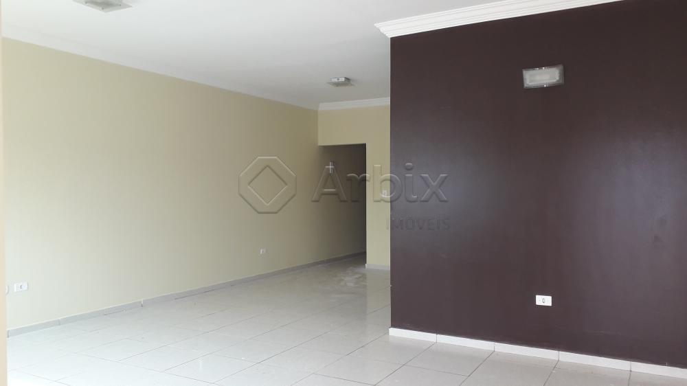 Alugar Casa / Residencial em Americana apenas R$ 1.000,00 - Foto 4