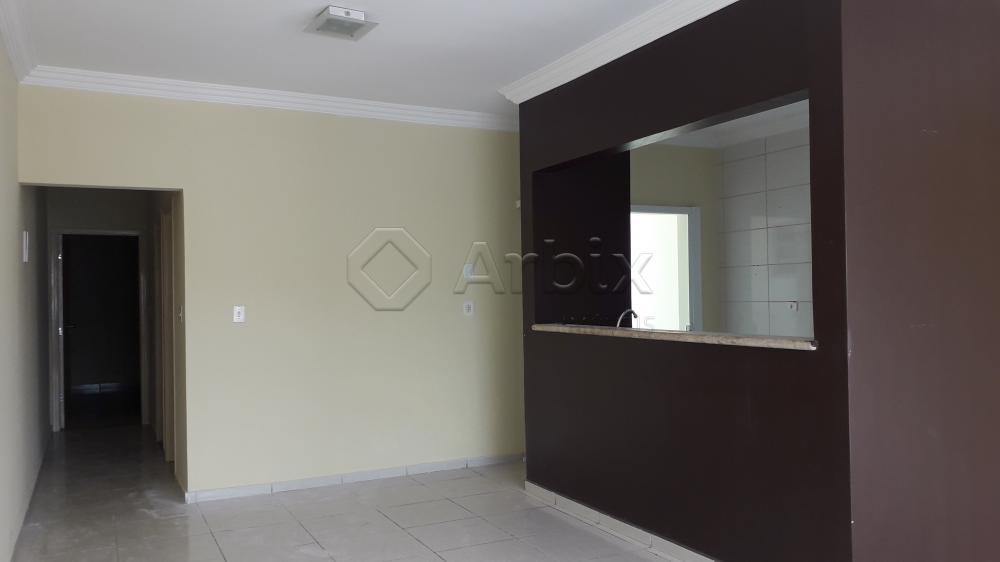 Alugar Casa / Residencial em Americana apenas R$ 1.000,00 - Foto 5