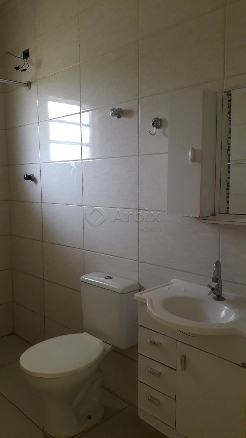 Alugar Casa / Residencial em Americana apenas R$ 1.000,00 - Foto 12