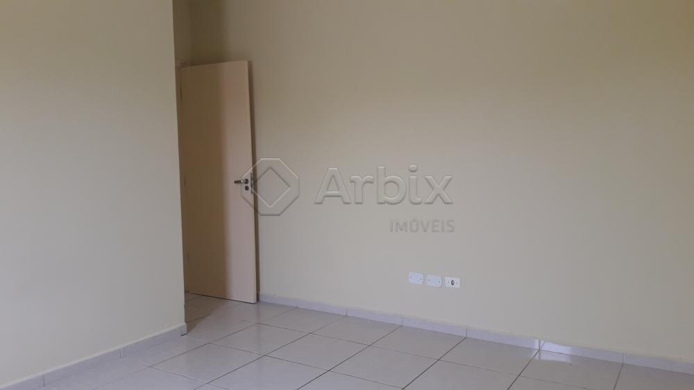 Alugar Casa / Residencial em Americana apenas R$ 1.000,00 - Foto 15