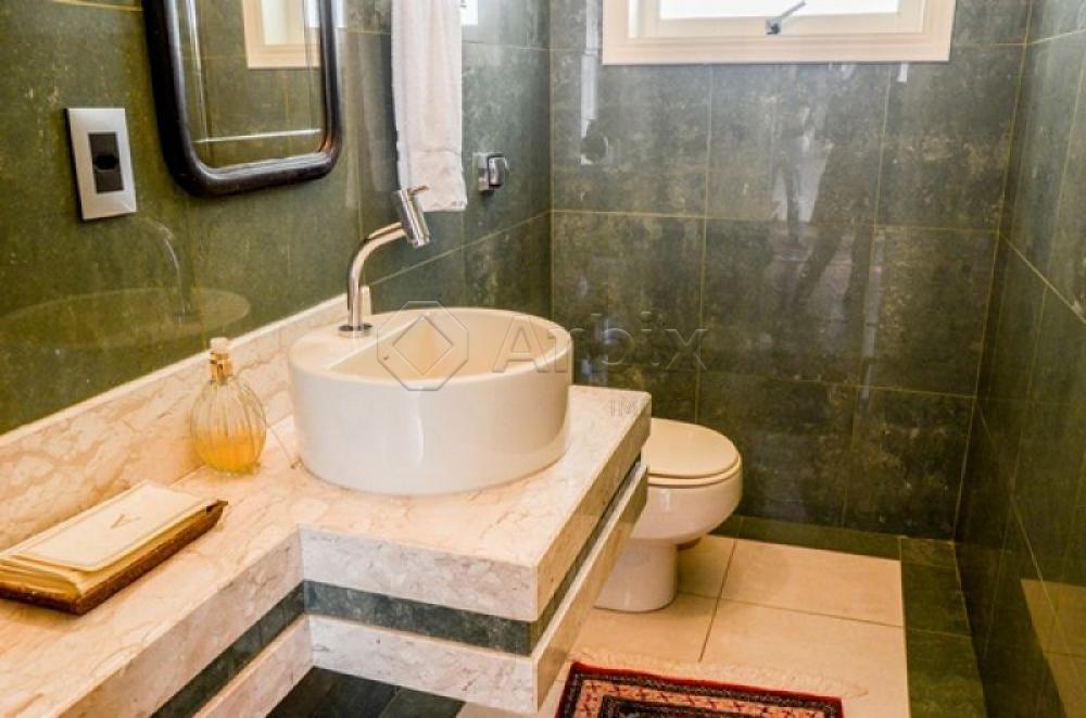 Alugar Casa / Condomínio em Americana apenas R$ 10.000,00 - Foto 10
