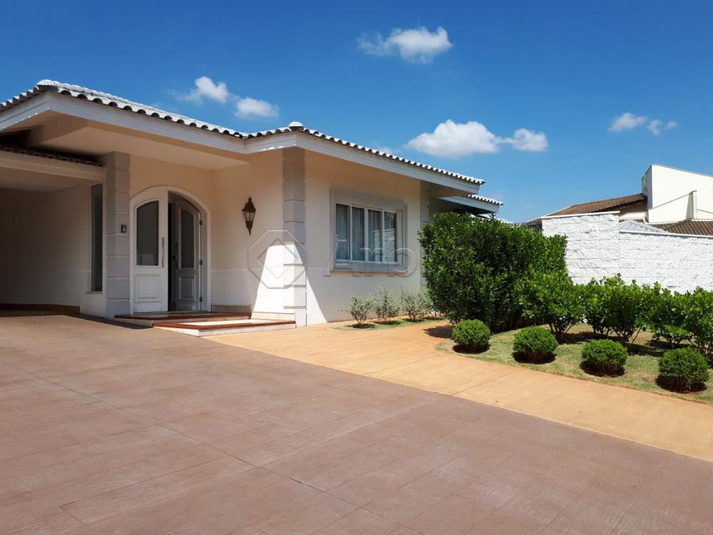 Americana Casa Locacao R$ 8.400,00 Condominio R$1.849,44 3 Dormitorios 1 Suite Area do terreno 1950.00m2 Area construida 620.00m2