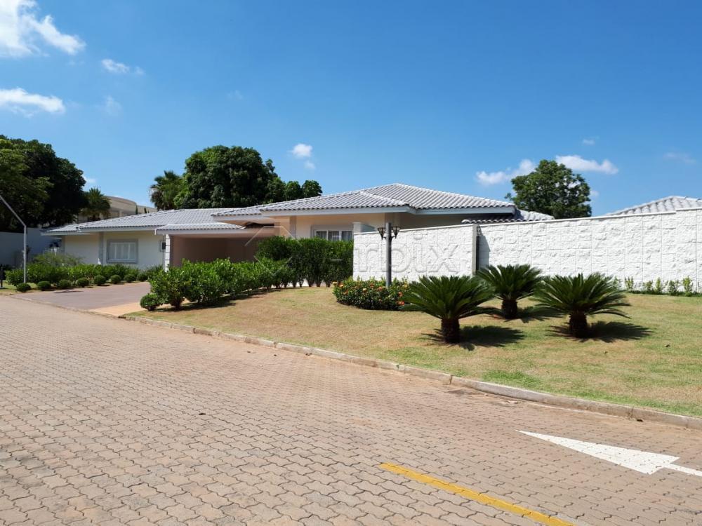 Alugar Casa / Condomínio em Americana apenas R$ 10.000,00 - Foto 3