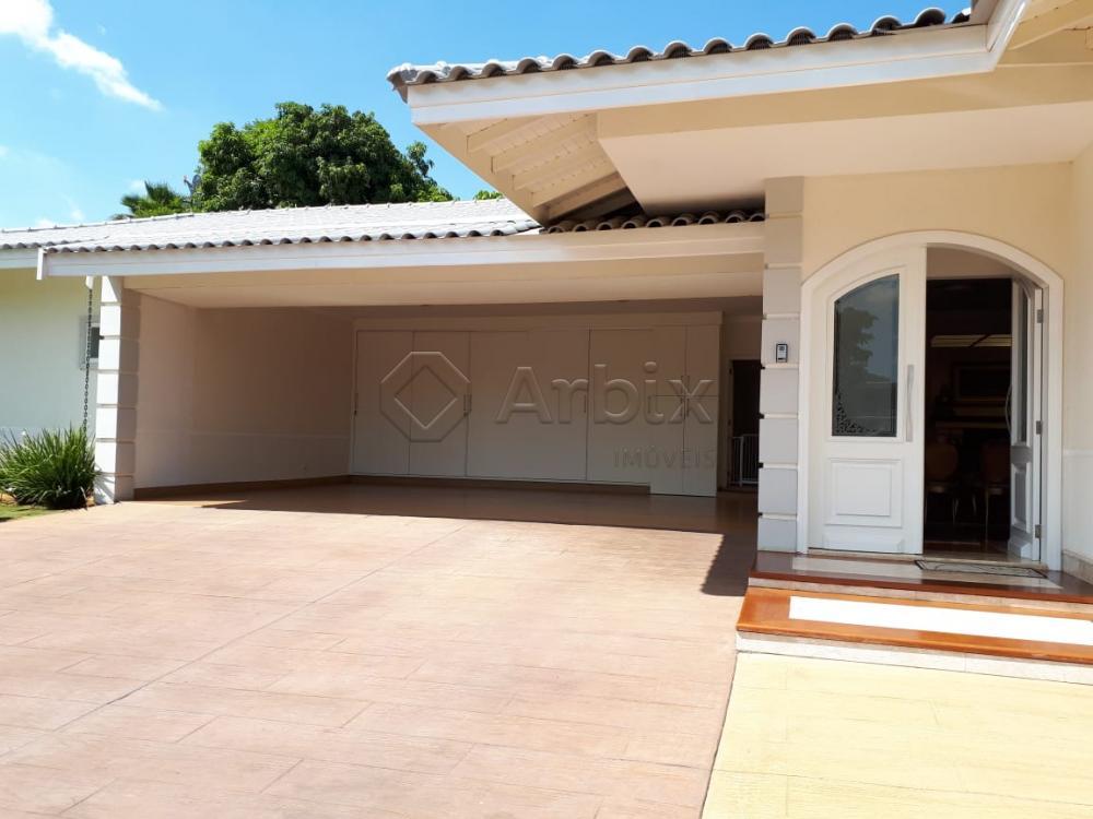 Alugar Casa / Condomínio em Americana apenas R$ 10.000,00 - Foto 4