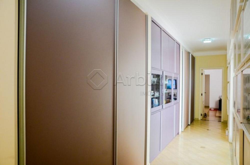 Alugar Casa / Condomínio em Americana apenas R$ 10.000,00 - Foto 12