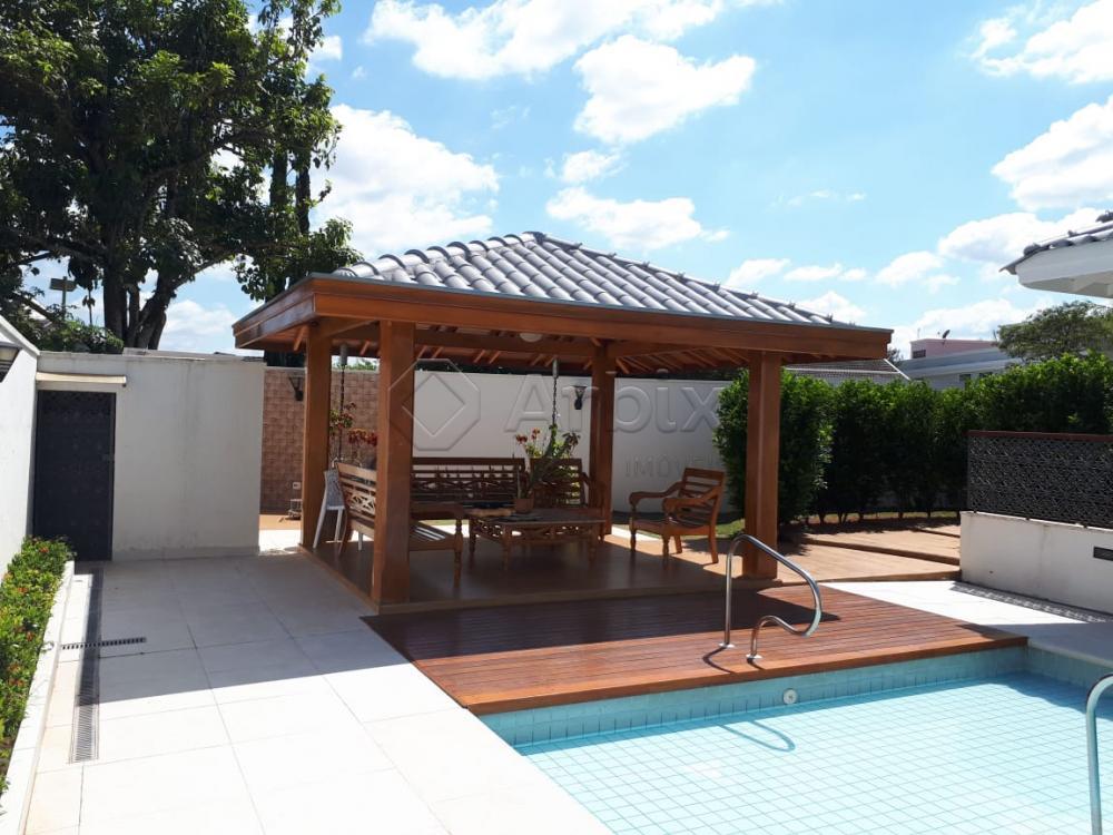 Alugar Casa / Condomínio em Americana apenas R$ 10.000,00 - Foto 15