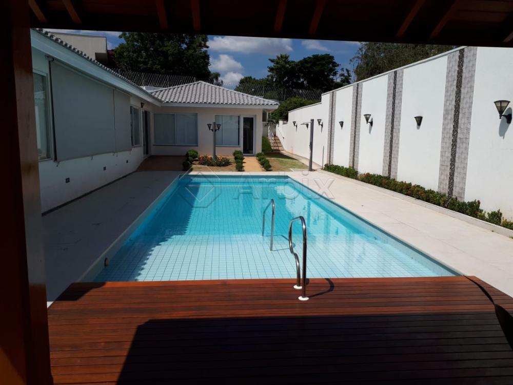 Alugar Casa / Condomínio em Americana apenas R$ 10.000,00 - Foto 17