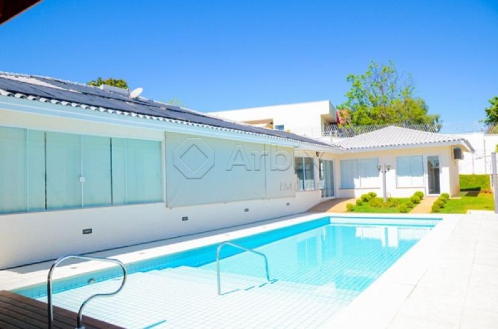 Alugar Casa / Condomínio em Americana apenas R$ 10.000,00 - Foto 18