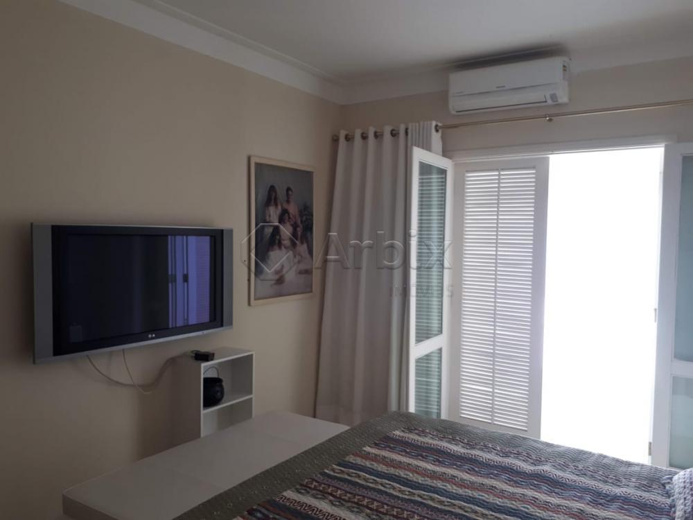 Alugar Casa / Condomínio em Americana apenas R$ 10.000,00 - Foto 19