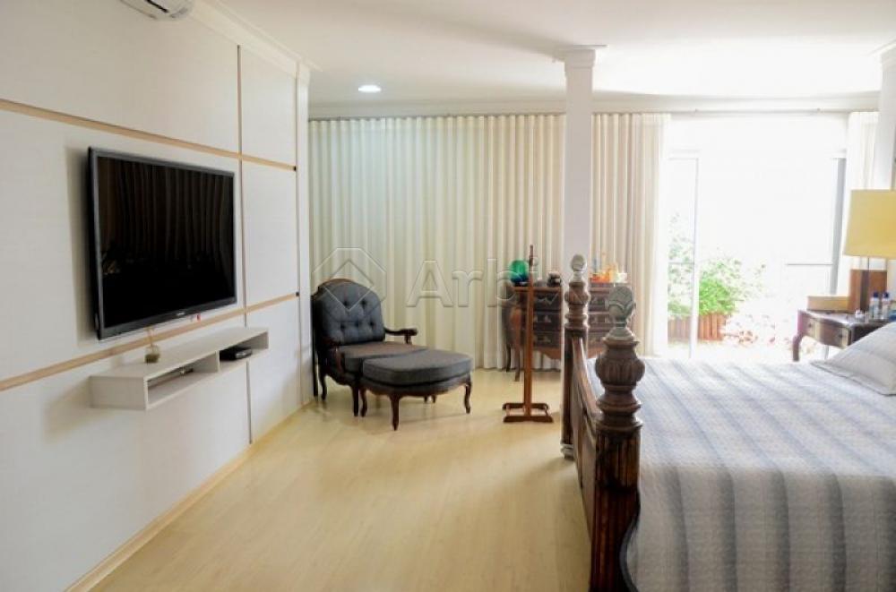 Alugar Casa / Condomínio em Americana apenas R$ 10.000,00 - Foto 22