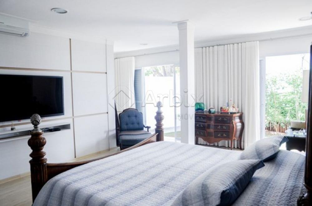 Alugar Casa / Condomínio em Americana apenas R$ 10.000,00 - Foto 24