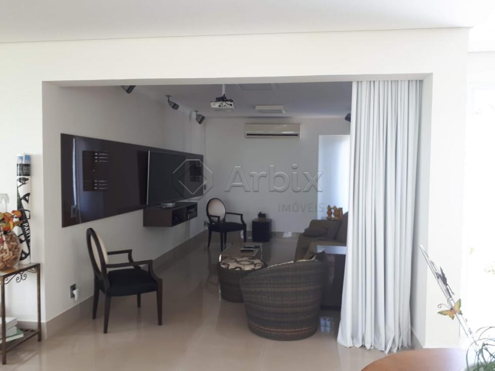 Alugar Casa / Condomínio em Americana apenas R$ 10.000,00 - Foto 28