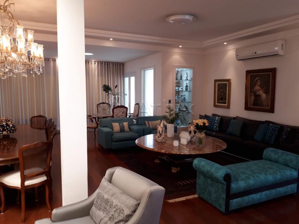 Alugar Casa / Condomínio em Americana apenas R$ 10.000,00 - Foto 29