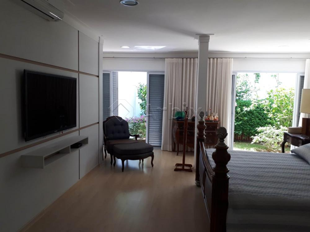 Alugar Casa / Condomínio em Americana apenas R$ 10.000,00 - Foto 31
