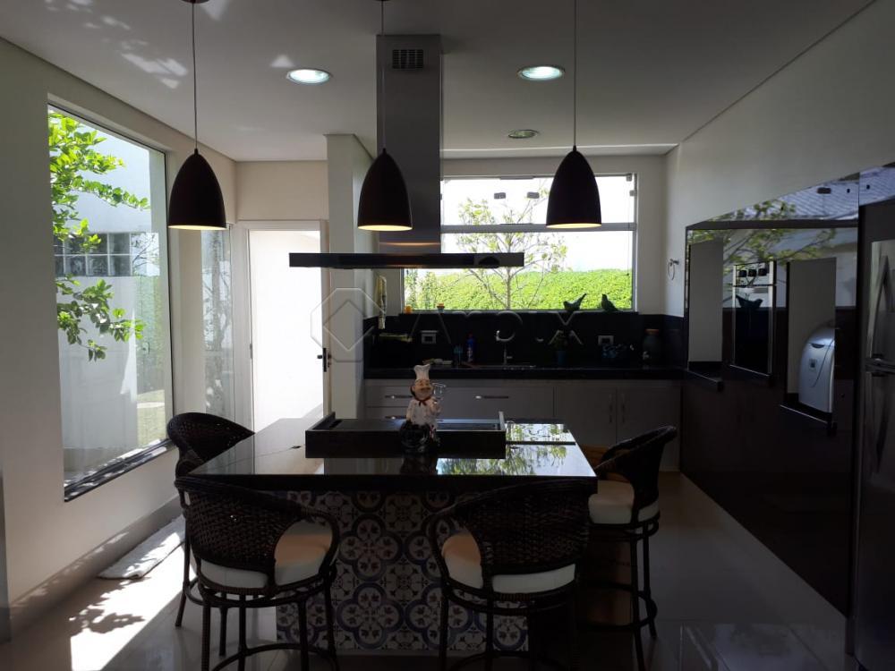 Alugar Casa / Condomínio em Americana apenas R$ 10.000,00 - Foto 33