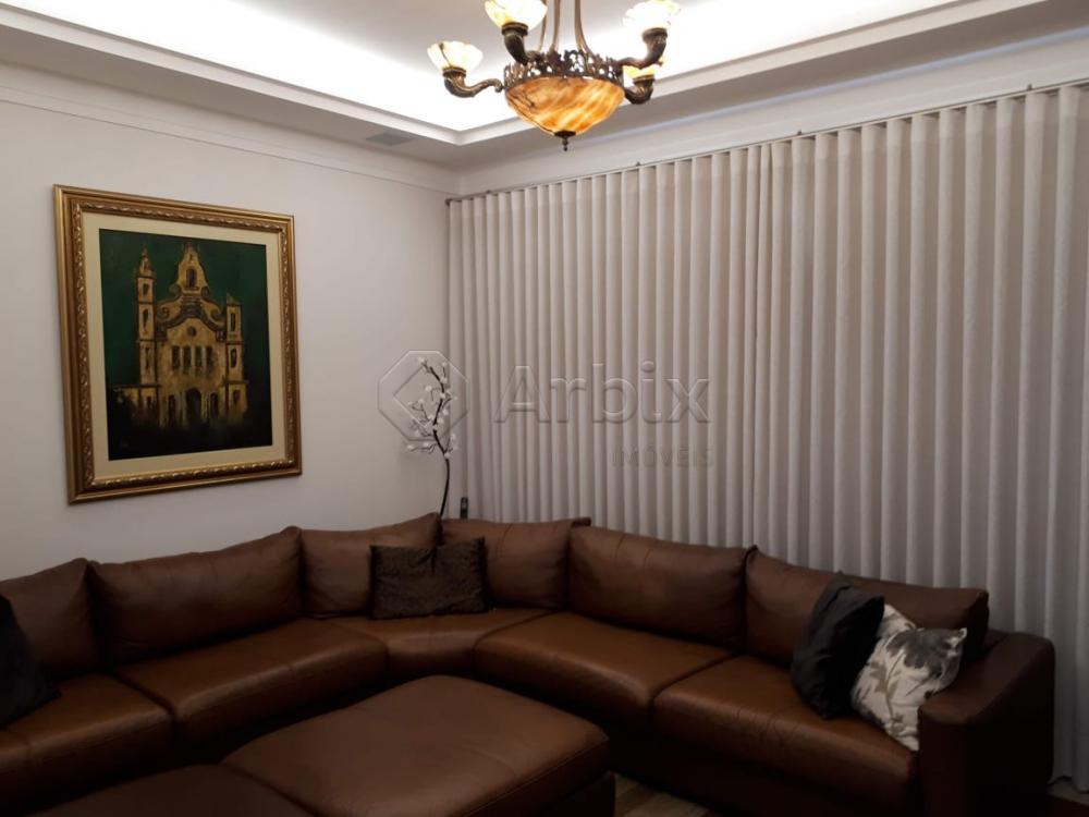 Alugar Casa / Condomínio em Americana apenas R$ 10.000,00 - Foto 35