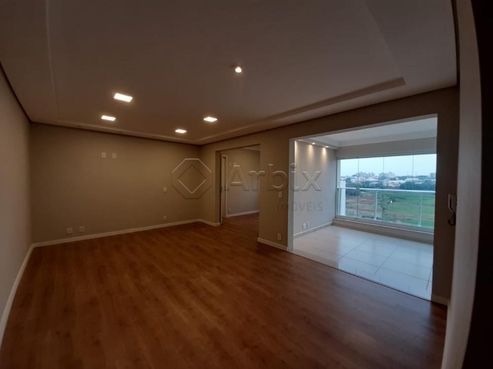 Americana Apartamento Locacao R$ 2.500,00 Condominio R$681,57 2 Dormitorios 1 Suite Area construida 94.00m2