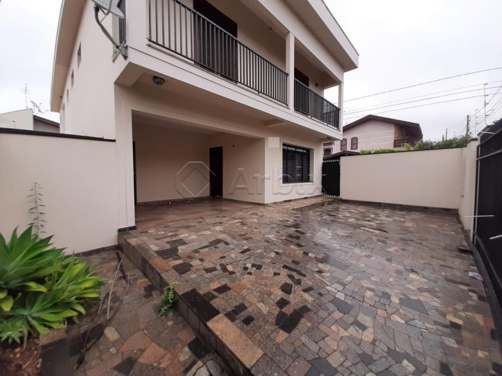 Alugar Casa / Sobrado em Americana apenas R$ 1.900,00 - Foto 1