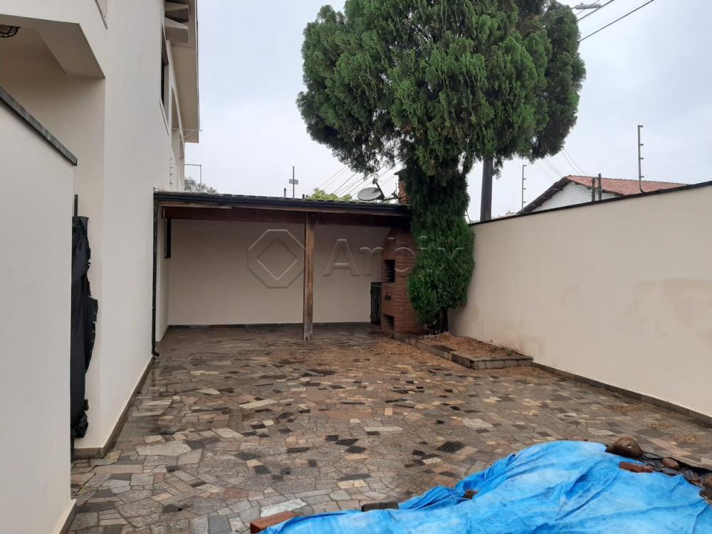 Alugar Casa / Sobrado em Americana apenas R$ 1.900,00 - Foto 4