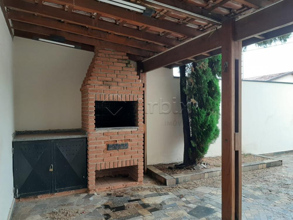 Alugar Casa / Sobrado em Americana apenas R$ 1.900,00 - Foto 5