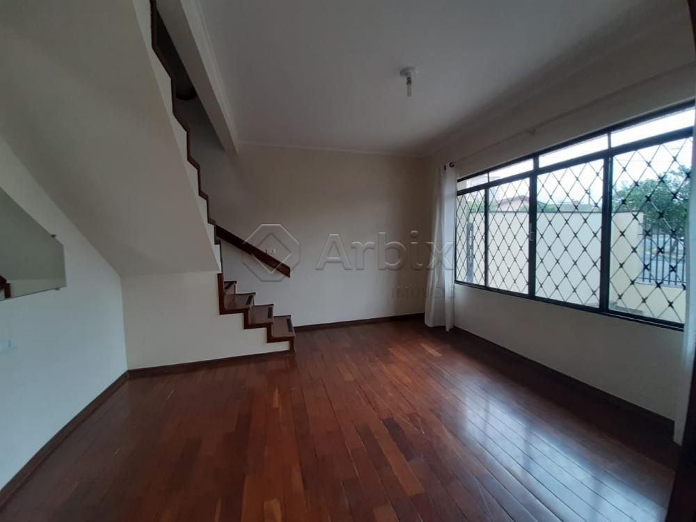 Alugar Casa / Sobrado em Americana apenas R$ 1.900,00 - Foto 6