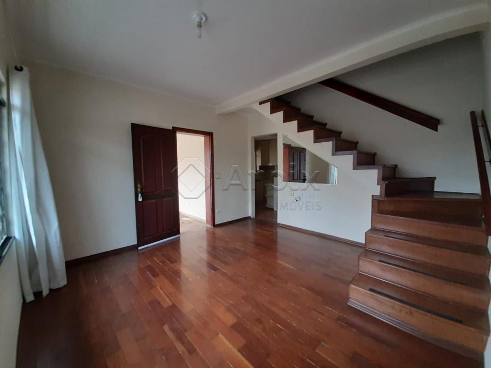 Alugar Casa / Sobrado em Americana apenas R$ 1.900,00 - Foto 7