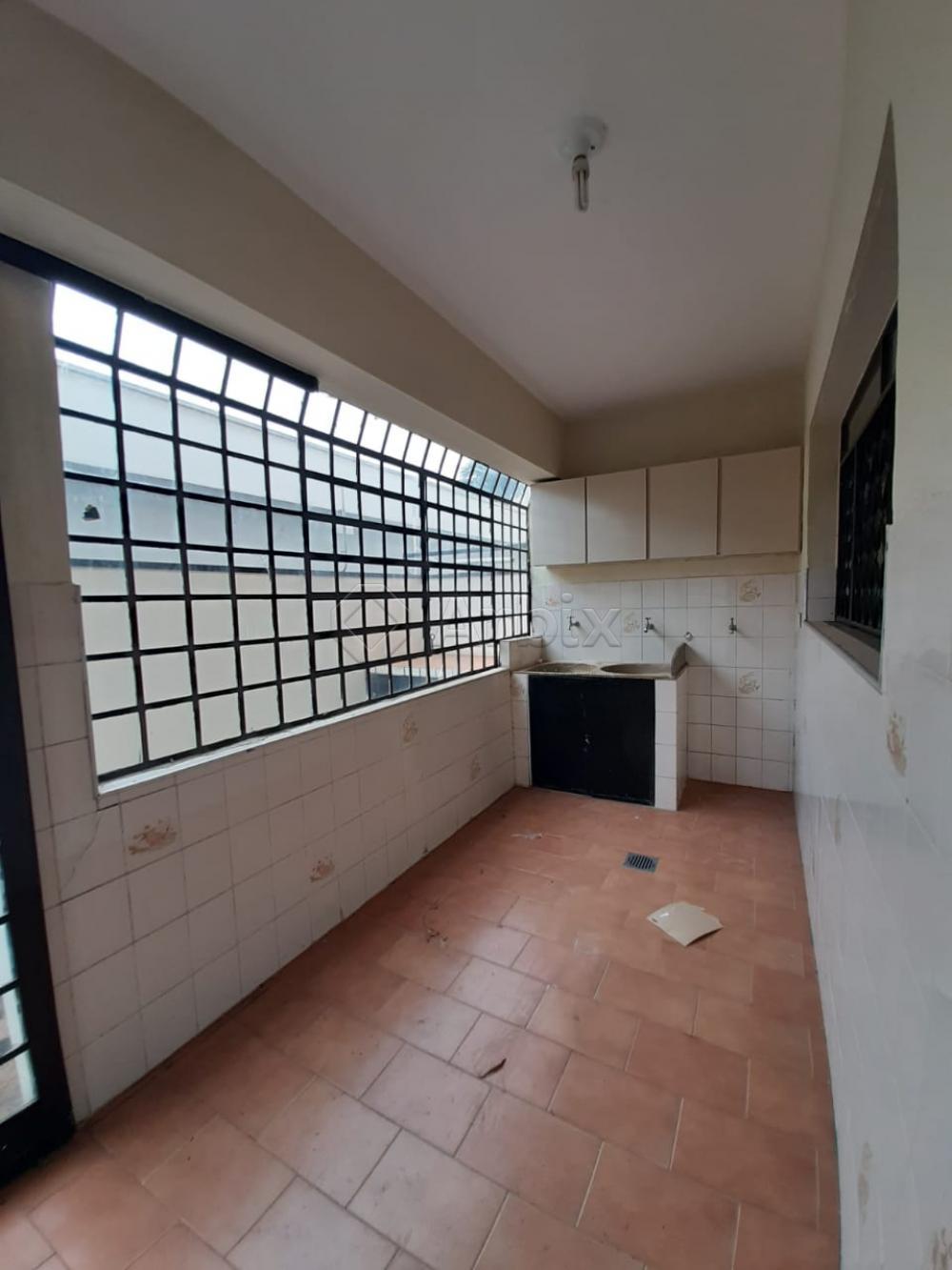 Alugar Casa / Sobrado em Americana apenas R$ 1.900,00 - Foto 11