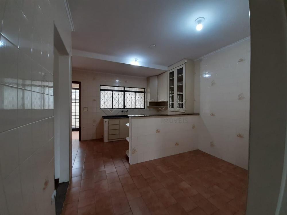Alugar Casa / Sobrado em Americana apenas R$ 1.900,00 - Foto 12