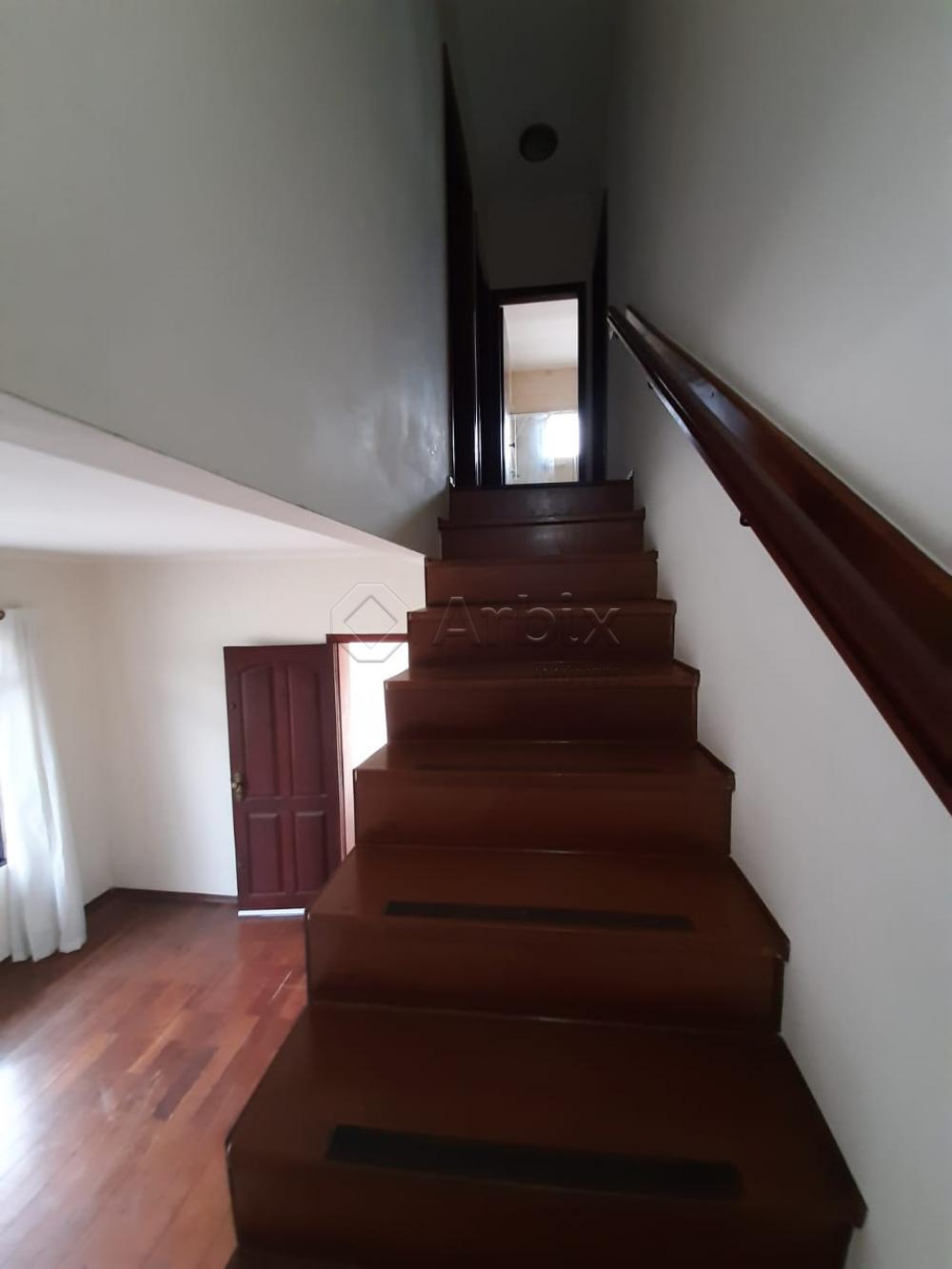 Alugar Casa / Sobrado em Americana apenas R$ 1.900,00 - Foto 15