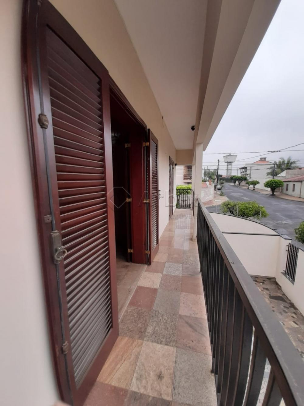 Alugar Casa / Sobrado em Americana apenas R$ 1.900,00 - Foto 16