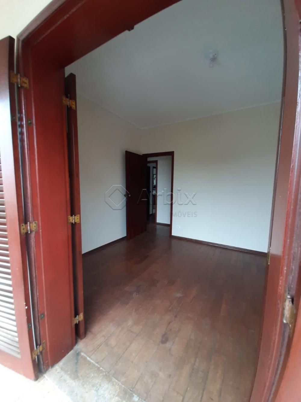 Alugar Casa / Sobrado em Americana apenas R$ 1.900,00 - Foto 20