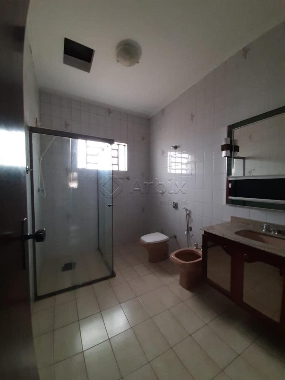 Alugar Casa / Sobrado em Americana apenas R$ 1.900,00 - Foto 23