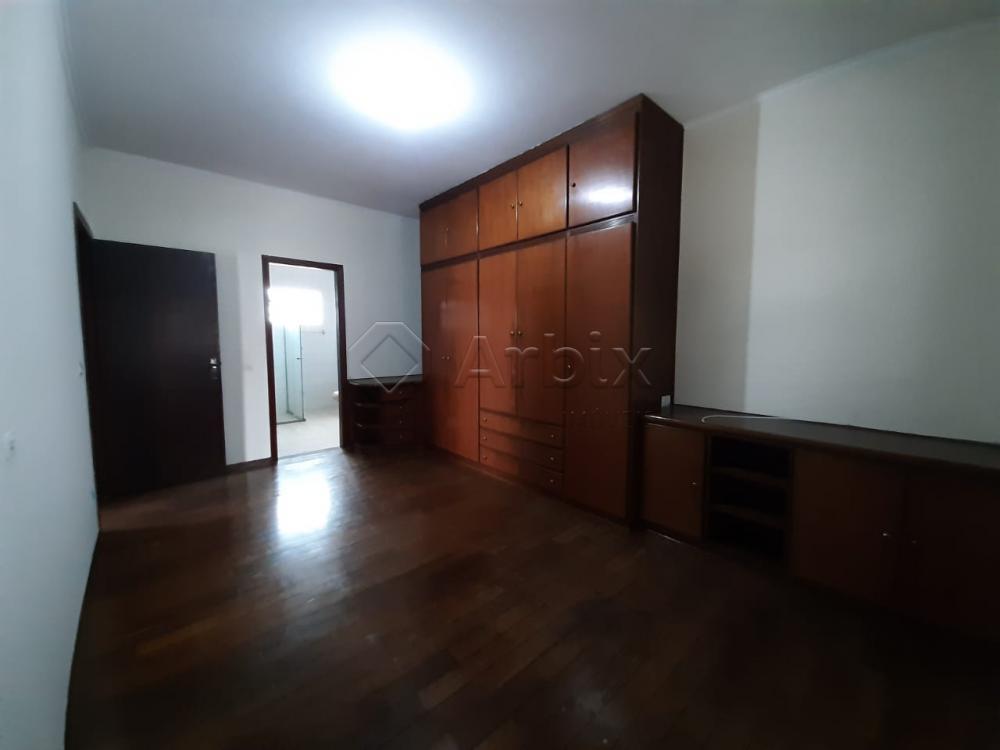Alugar Casa / Sobrado em Americana apenas R$ 1.900,00 - Foto 24