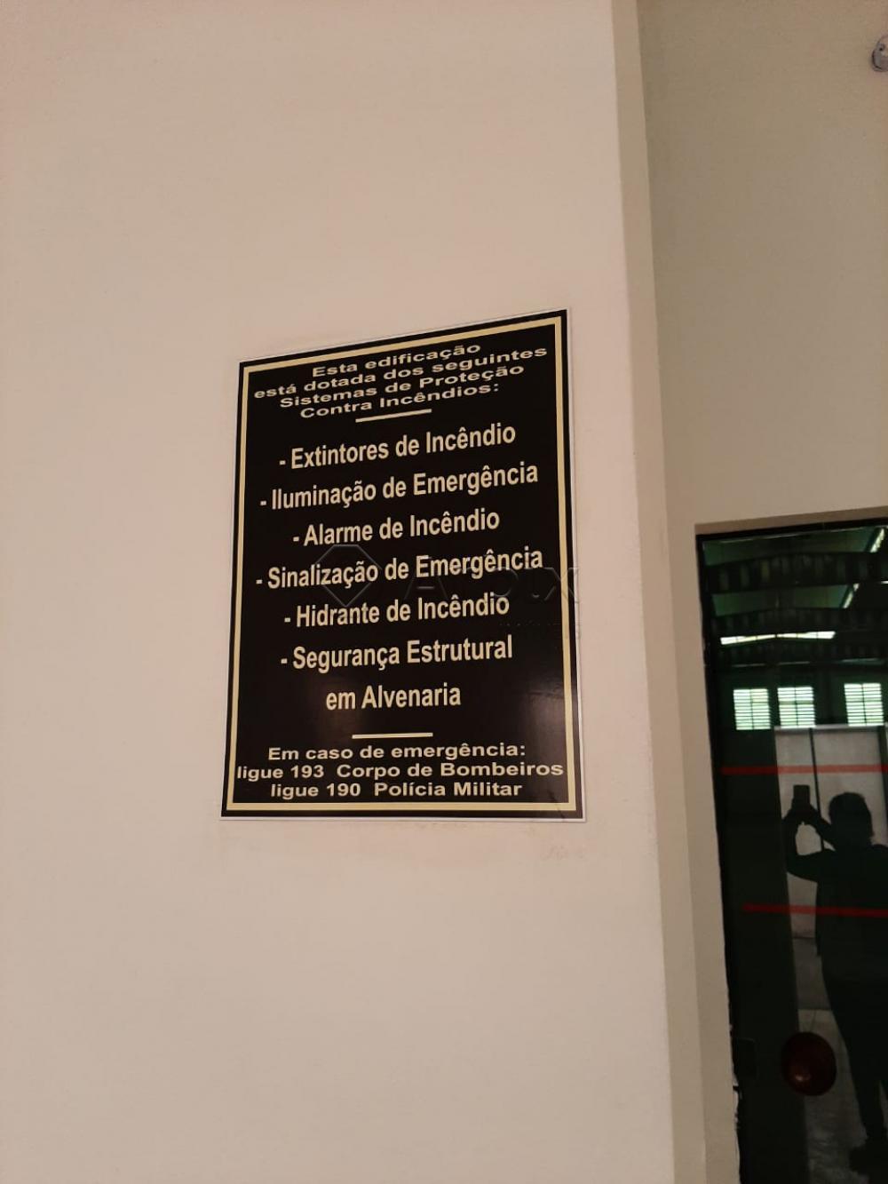 Alugar Comercial / Salão Industrial em Americana apenas R$ 11.000,00 - Foto 3