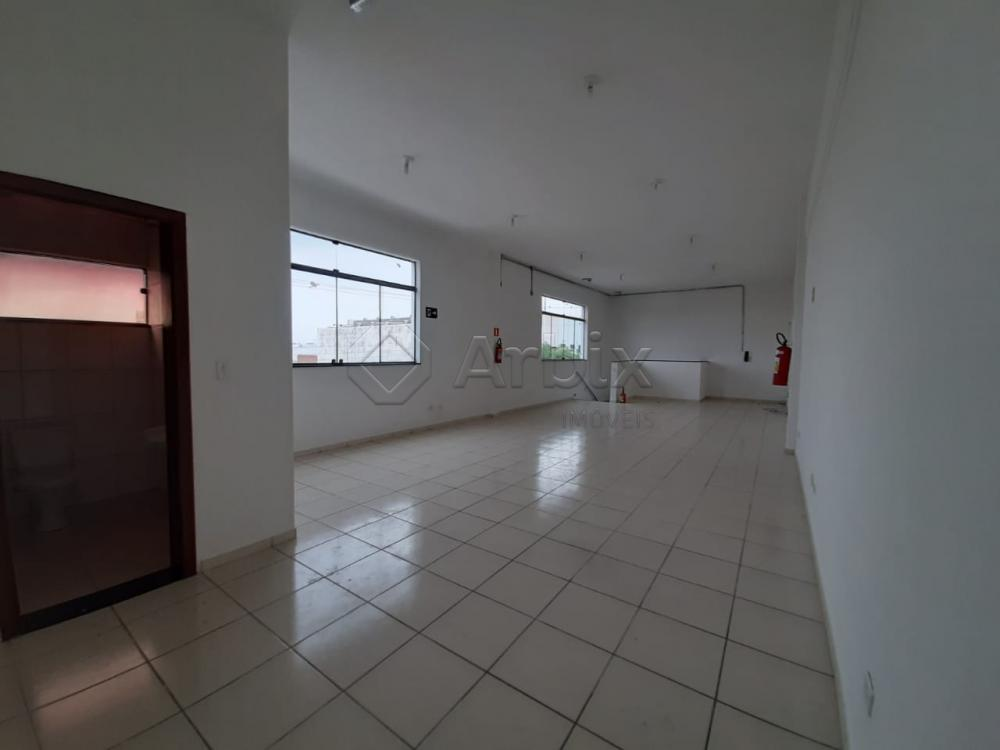 Alugar Comercial / Salão Industrial em Americana apenas R$ 11.000,00 - Foto 4