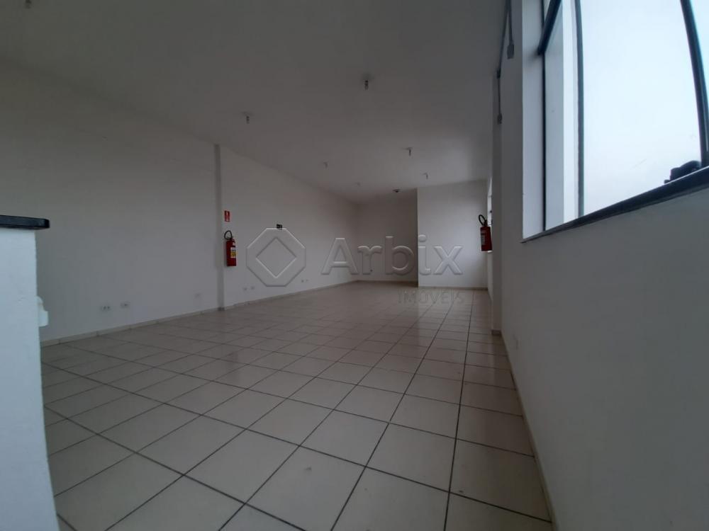 Alugar Comercial / Salão Industrial em Americana apenas R$ 11.000,00 - Foto 5