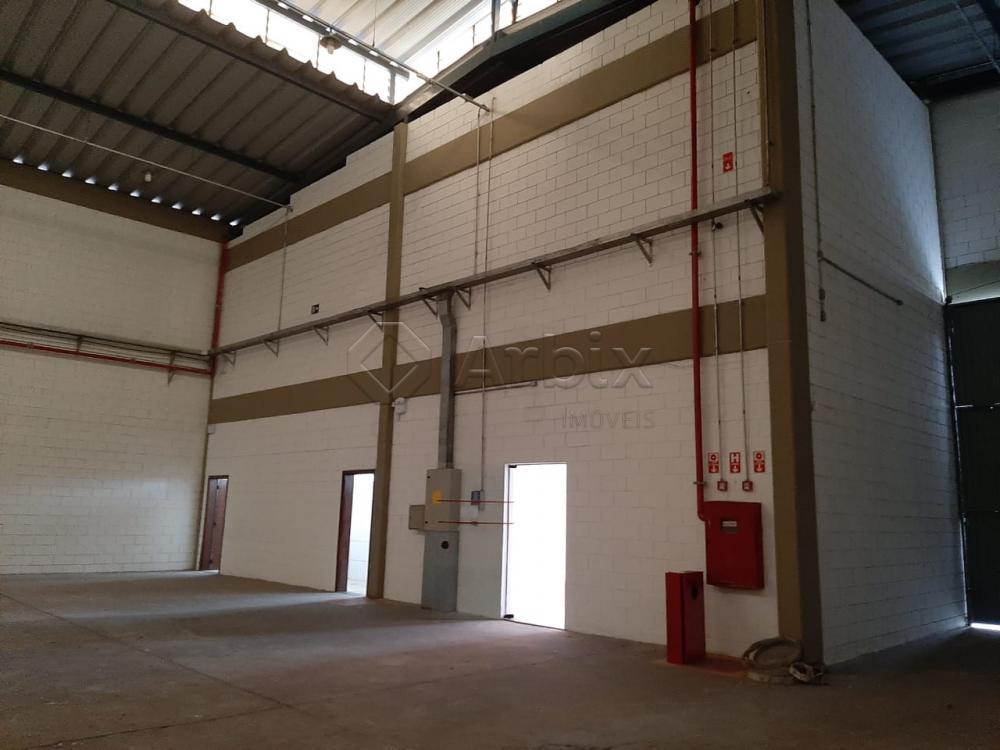 Alugar Comercial / Salão Industrial em Americana apenas R$ 11.000,00 - Foto 14