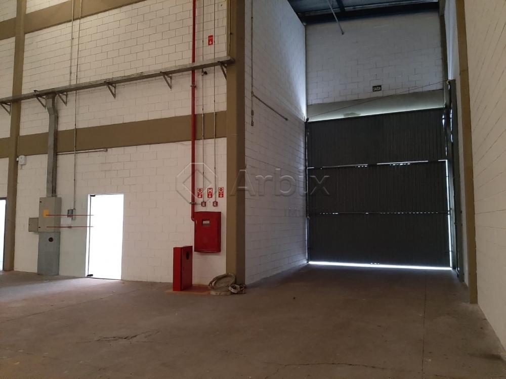Alugar Comercial / Salão Industrial em Americana apenas R$ 11.000,00 - Foto 15