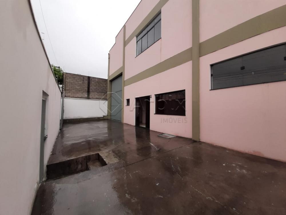 Alugar Comercial / Salão Industrial em Americana apenas R$ 11.000,00 - Foto 19
