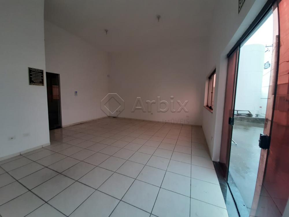 Alugar Comercial / Salão Industrial em Americana apenas R$ 11.000,00 - Foto 21