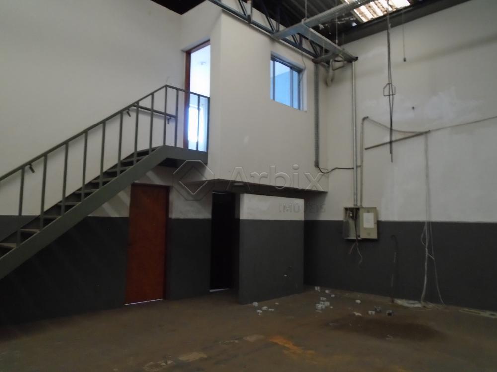 Alugar Comercial / Salão Comercial em Santa Bárbara D`Oeste apenas R$ 5.500,00 - Foto 3