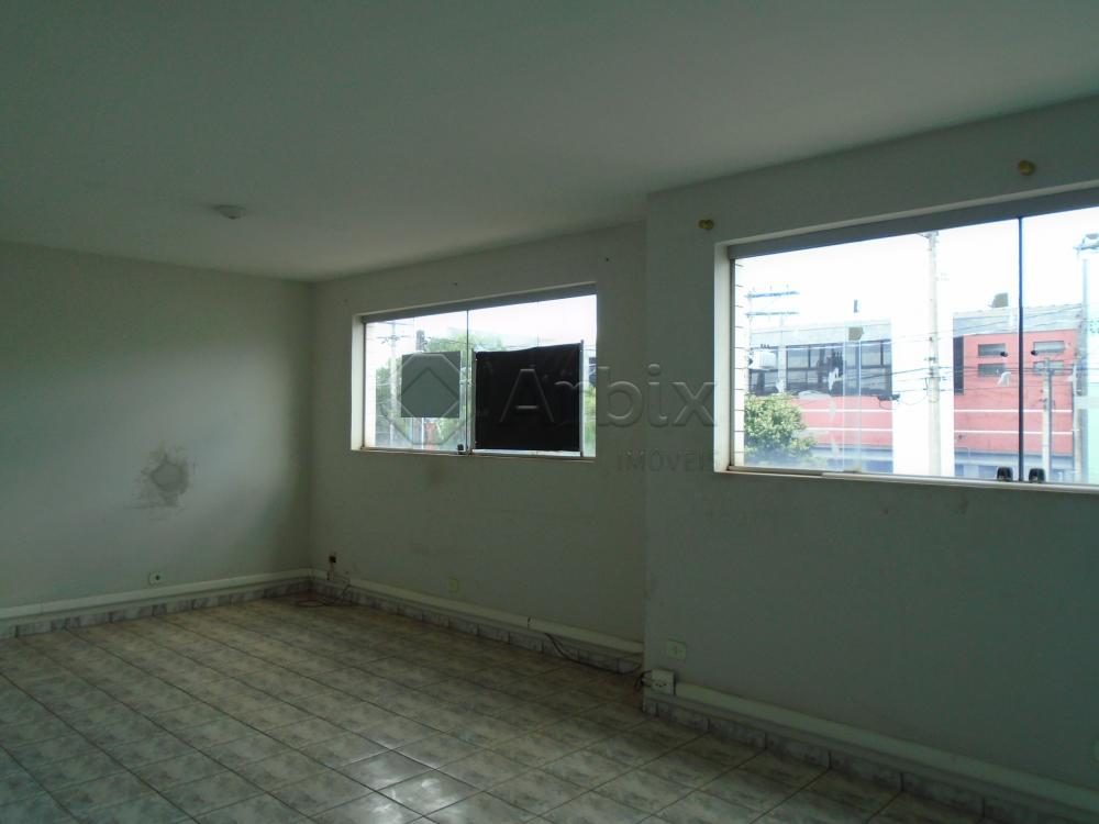 Alugar Comercial / Salão em Santa Bárbara D`Oeste apenas R$ 5.500,00 - Foto 7