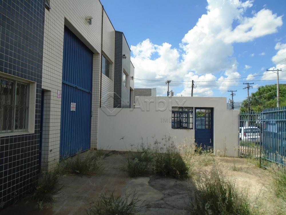 Alugar Comercial / Salão Comercial em Santa Bárbara D`Oeste apenas R$ 5.500,00 - Foto 9